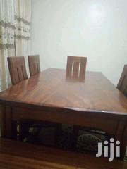 Dining Table | Furniture for sale in Nairobi, Nairobi South