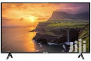 """Tcl 32"""" Android Tv   TV & DVD Equipment for sale in Nairobi, Nairobi Central"""