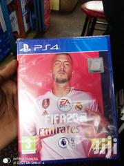 Fifa 20 For Ps4 | Video Games for sale in Nairobi, Nairobi Central