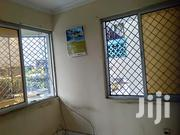 Affordable 2BR Flat To Let | Houses & Apartments For Rent for sale in Mombasa, Majengo