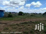 Offer on Plots in Kitengela at 150K | Land & Plots For Sale for sale in Kajiado, Kitengela