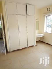 1bedroom To Let In Kilimani | Houses & Apartments For Rent for sale in Nairobi, Kilimani
