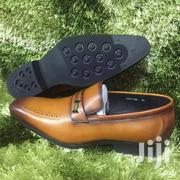Original Clark Leather Shoes | Shoes for sale in Nairobi, Nairobi Central