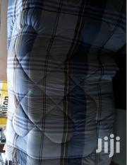 Warm Cotton Duvet All Sizes Available.   Home Accessories for sale in Nairobi, Kwa Reuben