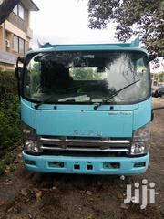 Isuzu Easyswift 2010 | Trucks & Trailers for sale in Nairobi, Woodley/Kenyatta Golf Course