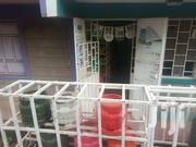 Shop/Minimart + Gas Business For Sale(Lucky Summer Estate) | Commercial Property For Sale for sale in Nairobi, Baba Dogo