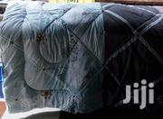 Warm Cotton Duvet All Sizes Available. | Home Accessories for sale in Nairobi, Makongeni