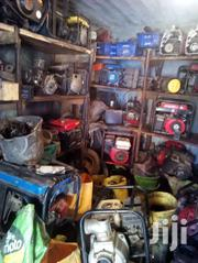 Generator Mechanic | Manufacturing Services for sale in Machakos, Syokimau/Mulolongo