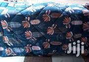 Warm Cotton Duvet All Sizes Available. | Home Accessories for sale in Nairobi, Mathare North