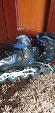 Skating Shoes | Sports Equipment for sale in Mombasa, Mkomani