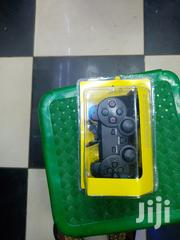 Play Station 2 Game Pads | Video Game Consoles for sale in Nairobi, Nairobi Central