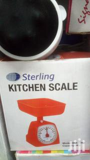 Manual Kitchen Scale | Kitchen & Dining for sale in Nairobi, Nairobi Central
