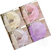All Types of Mosquito Nets Available. | Home Accessories for sale in Nairobi, Imara Daima