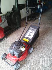 Briggs And Stratton 4hp Lawnmower | Garden for sale in Nairobi, Woodley/Kenyatta Golf Course