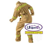 Overalls   Safety Equipment for sale in Nairobi, Woodley/Kenyatta Golf Course