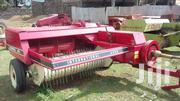 International 445D Baler | Farm Machinery & Equipment for sale in Nakuru, London