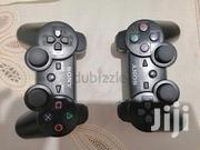 Ps3 Game Pads | Video Game Consoles for sale in Nairobi, Nairobi Central