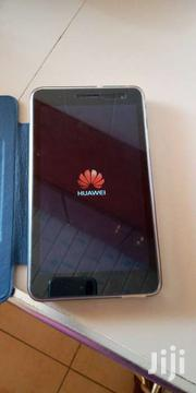 Huawei T1 Tablet | Tablets for sale in Kajiado, Ongata Rongai