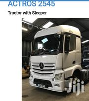 2543 Acros Benz 2014 | Trucks & Trailers for sale in Nairobi, Nairobi Central