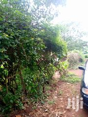 1/2 Acre Land | Land & Plots For Sale for sale in Embu, Mbeti North
