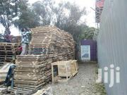Trappers | Building Materials for sale in Nairobi, Embakasi