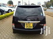 7-seater For Hire | Automotive Services for sale in Nairobi, Kasarani