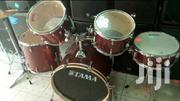 Tama Drum Set | Musical Instruments for sale in Nairobi, Nairobi Central