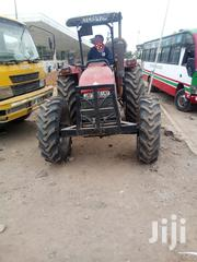JX75 Case 4wd | Heavy Equipments for sale in Uasin Gishu, Cheptiret/Kipchamo