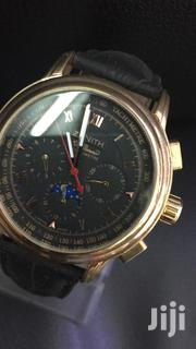 Mechanical Zenith Quality Timepiece for Men's | Watches for sale in Nairobi, Nairobi Central