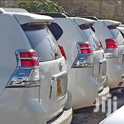 Hire Services With Driver's   Chauffeur & Airport transfer Services for sale in Nairobi, Nairobi Central
