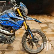 UM Hybersport 2017 Blue | Motorcycles & Scooters for sale in Nairobi, Nairobi Central