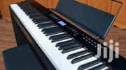 Casio Px S1000 Pianos | Musical Instruments & Gear for sale in Nairobi, Nairobi West