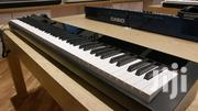 Casio Px S1000 Digital Pianos | Musical Instruments & Gear for sale in Nairobi, Nairobi Central