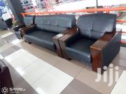 Executive Office Waiting Sofas | Furniture for sale in Nairobi, Nairobi Central