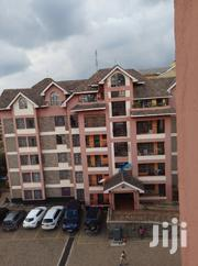 3 Bedroom Executive Apartment, Ensuite With S/Pool | Houses & Apartments For Rent for sale in Nairobi, Kileleshwa