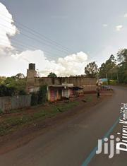 50 X100 Commercial Plot in Kirigiti | Land & Plots For Sale for sale in Kiambu, Township C