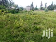 1acre Plot for Sale Riat Airport Kisumu | Land & Plots For Sale for sale in Kisumu, West Kisumu