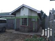 An Executive 3 Bedroom Master Ensuite Bungalow in Ongata Rongai. | Houses & Apartments For Rent for sale in Kajiado, Ongata Rongai