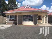 An Executive 3 Bedroom Master Ensuite Bungalow in Ongata Rongai. | Houses & Apartments For Sale for sale in Kajiado, Ongata Rongai