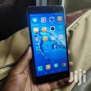 Huawei Y7 Prime 32 GB Gray | Mobile Phones for sale in Nairobi, Nairobi Central