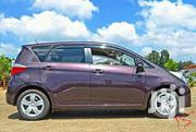 Cheap N Fuel Friendly Cars For Hire | Automotive Services for sale in Nairobi, Karen