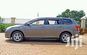 Fielder For Hire/Selfdrive   Automotive Services for sale in Nairobi, Parklands/Highridge