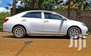 Clean Cars For Hire | Automotive Services for sale in Nairobi, Nairobi West