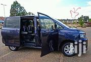 7-seater Voxy/Noah For Hire | Automotive Services for sale in Nairobi, Karen