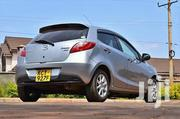 Fuel Friendly Cars For Hire | Automotive Services for sale in Nairobi, Roysambu