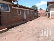Executive Two Bedrooms To Let At Ngong | Houses & Apartments For Rent for sale in Kajiado, Ngong