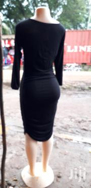 Clearing Camera Mtush Dresses, Tops And Skirts For Ladies.   Clothing for sale in Kiambu, Limuru Central