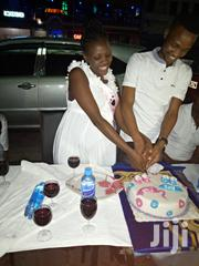 We Offer Birthday Cake, Wedding Cakes | Party, Catering & Event Services for sale in Mombasa, Bamburi