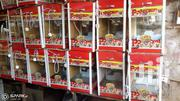Pop Corn Machine | Manufacturing Equipment for sale in Nairobi, Nairobi Central