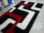 Shaggy Carpet 6by9 Feet | Home Accessories for sale in Nairobi, Nairobi Central